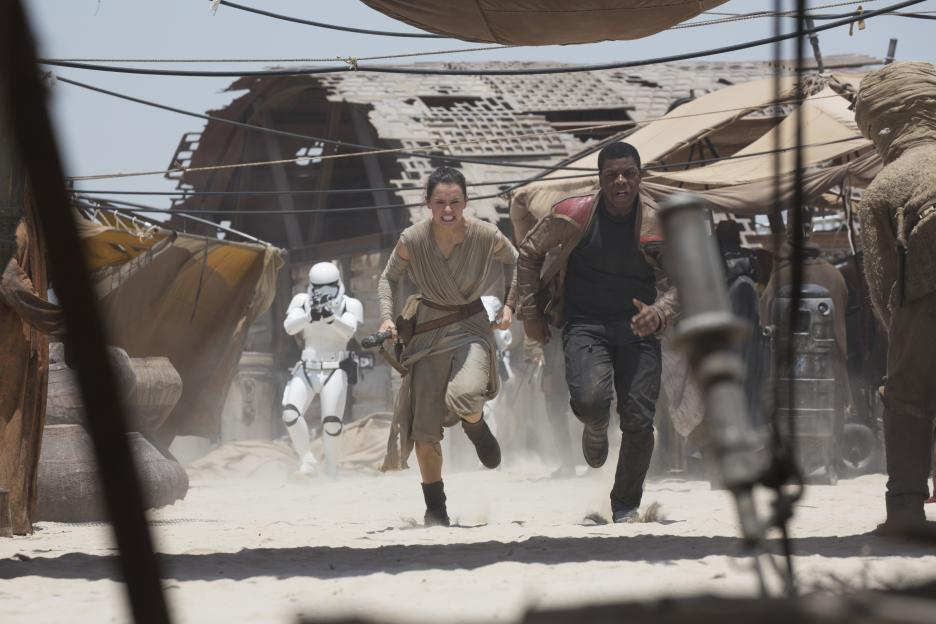 starwars-rey-finn-run