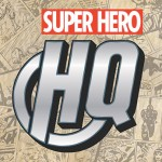 super-hero-hq-disneyland