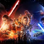 tfa_poster_wide_header-star-wars