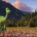the-good-dinosaur-groundhogs