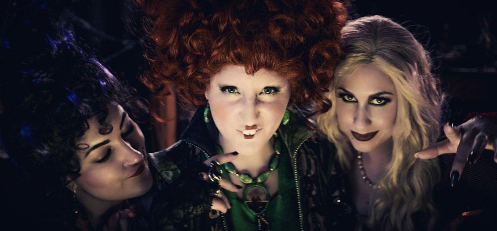 traci-hines-hocus-pocus