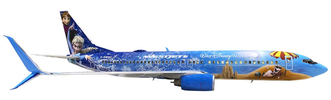 westject-frozen-airplane