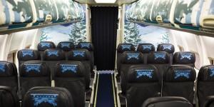 westjet-frozen-interior