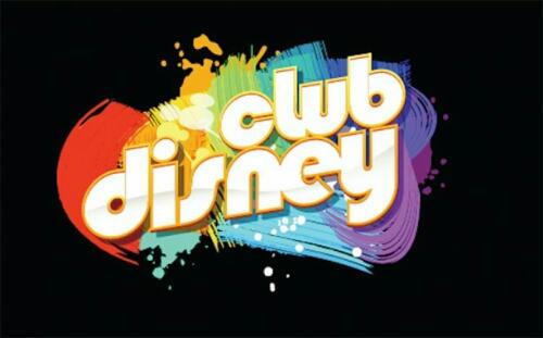 wpid-club-disney-dhs.jpg