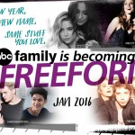wpid-freeform-abc-family-disney.jpg
