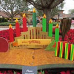 05-disneysprings-xmas-display-4