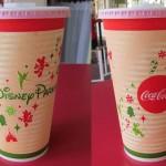 06-xmas-cups
