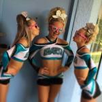 Cheer-Stars-Photo-2
