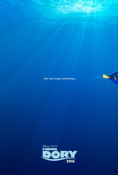 Finding-Dory-Pixar-Poster