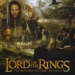 Lord-of-the-Rings