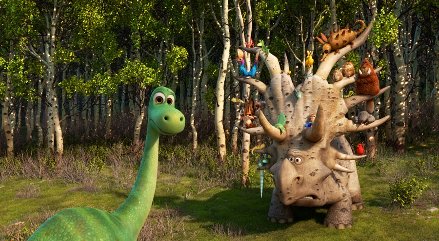 TheGoodDinosaur-pixar-pet-collector