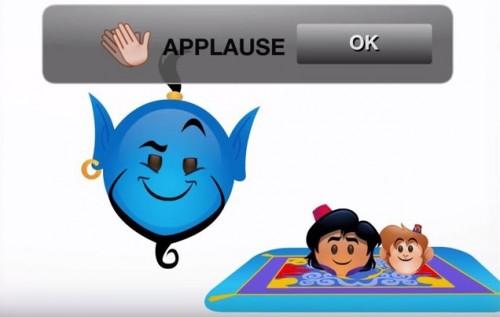 aladdin-emoji