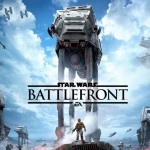 battlefront-banner-star-wars