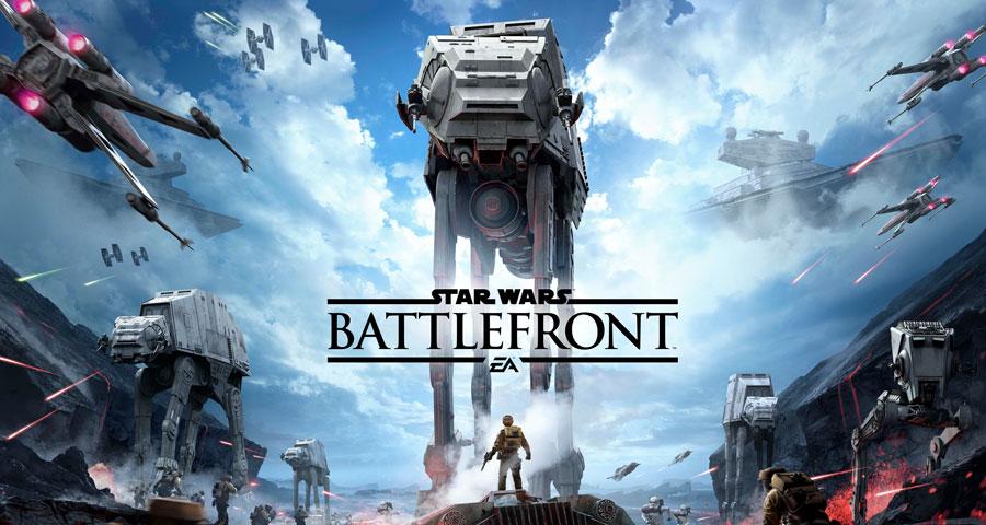 battlefront-banner-star-wars