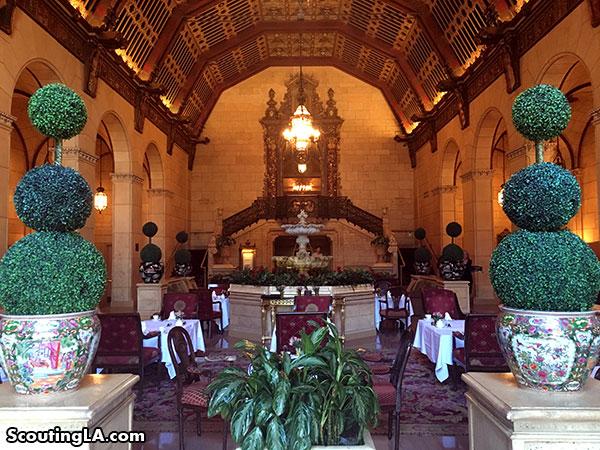 biltmore-lobby-1