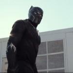 black-panther-civil-war-marvel-1