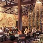 dak-tiffins-restaurant-concept-art