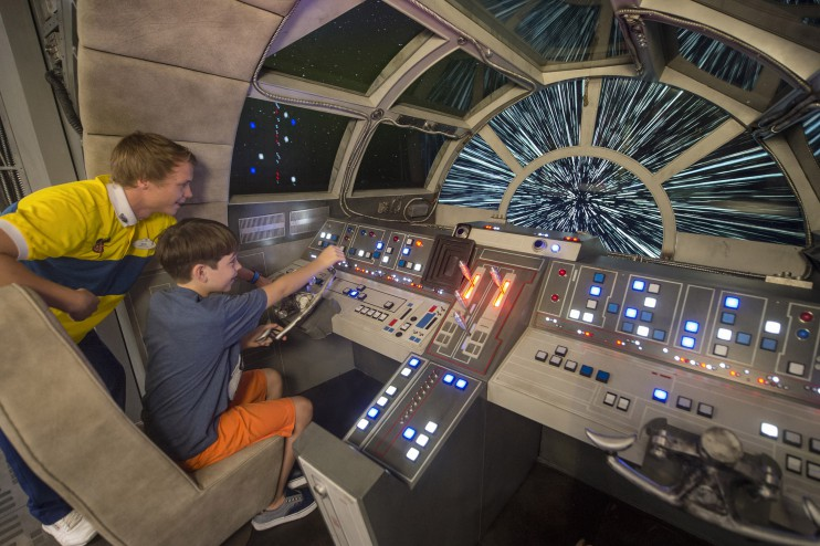 dcl-star-wars-dream