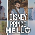 disney-prince-hello-coz