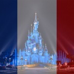 disneyland-paris-tribute