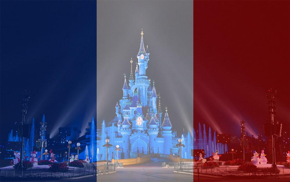 disneyland-paris-tribute