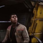 finn-star-wars-the-force-awakens-swtfa-2