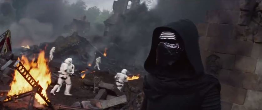 finn-star-wars-the-force-awakens-swtfa-3