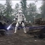 finn-star-wars-the-force-awakens-swtfa-4