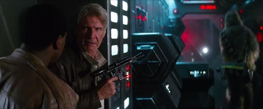 finn-star-wars-the-force-awakens-swtfa-5