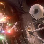 jack-skellington-the-nightmare-before-christmas1
