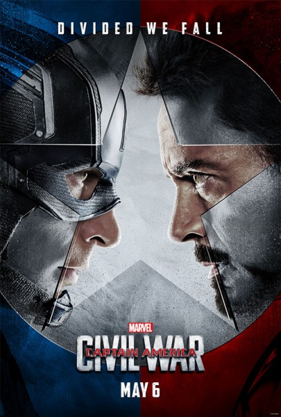 marvel-captain-america-civil-war-poster