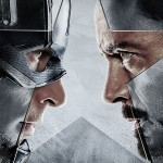 marvel-captain-america-civil-war-tn