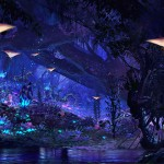 navi-river-journey-concept-1