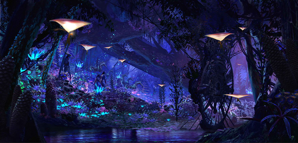 navi-river-journey-concept-1