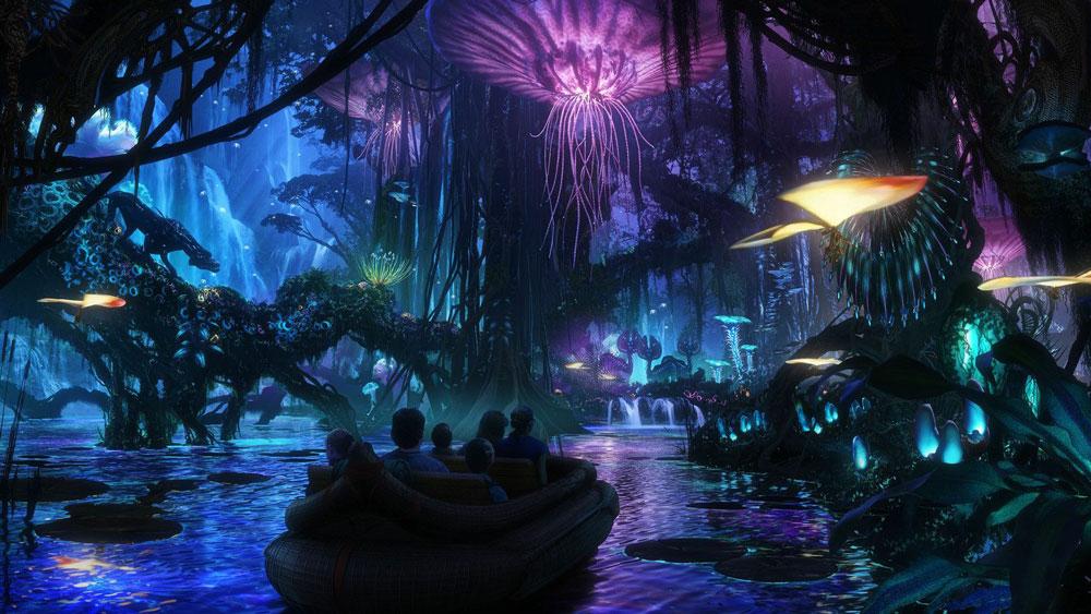 navi-river-journey-concept--2