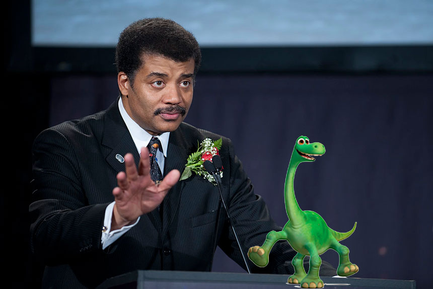 neil-degrasse-tyson-pd-gooddino