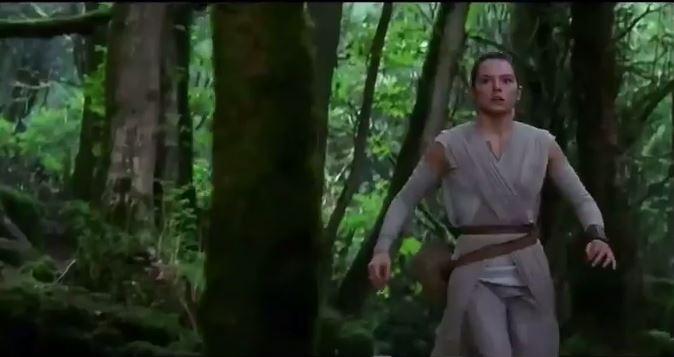 rey-forest-swfta-tvspot4