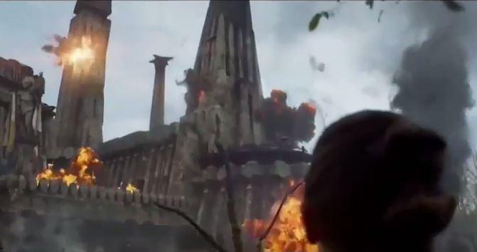 rey-fortress-swfta-tvspot4