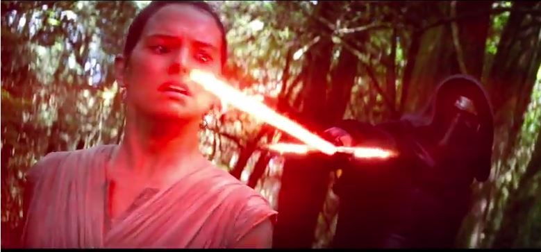 rey-international-trailer