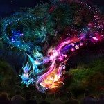 rivers-of-light-art-dak-2