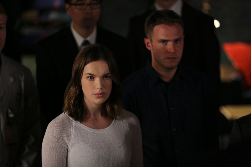 shield-s3e8-fitzsimmons