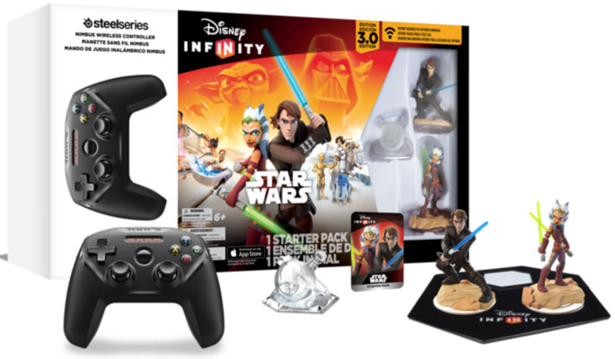 star-wars-disney-infinity-1