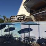 star-wars-disneyland-1