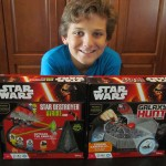 star-wars-games-unbox-2