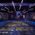 star-wars-launch-bay-dl-entry