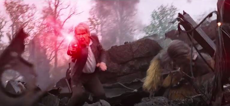 star-wars-swtfa-han-chewie-fight