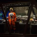 sw-launch-bay-disneyland-3