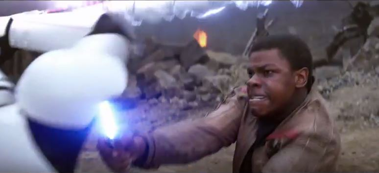 swtfa-star-wars-finn-fight
