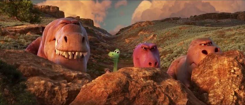 the-good-dinosaur-butch-trio