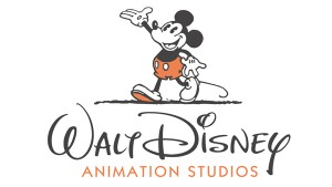 walt-disney-animation-studios-logo-2014